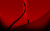 Red shades wallpaper 1920x1080 jpg