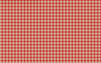 Red squares [2] wallpaper 1920x1200 jpg