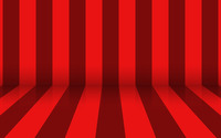 Red stripes wallpaper 1920x1200 jpg