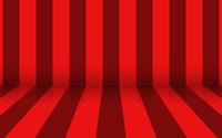 Red stripes wallpaper 1920x1200 jpg