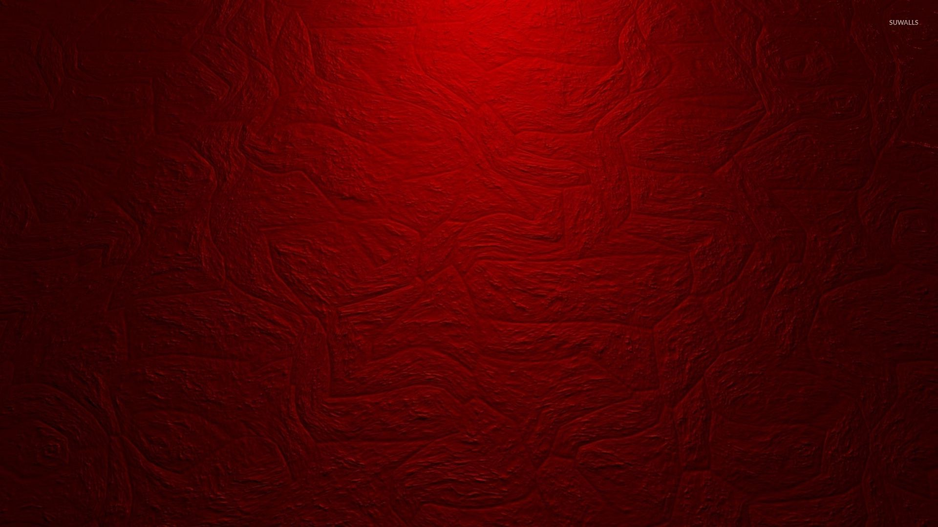 red textured background hd - photo #27