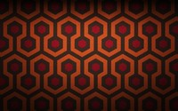 Retro pattern [2] wallpaper 2560x1600 jpg