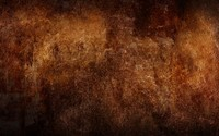 Rusty stone wall wallpaper 3840x2160 jpg
