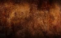 Rusty stone wall wallpaper 3840x2160 jpg