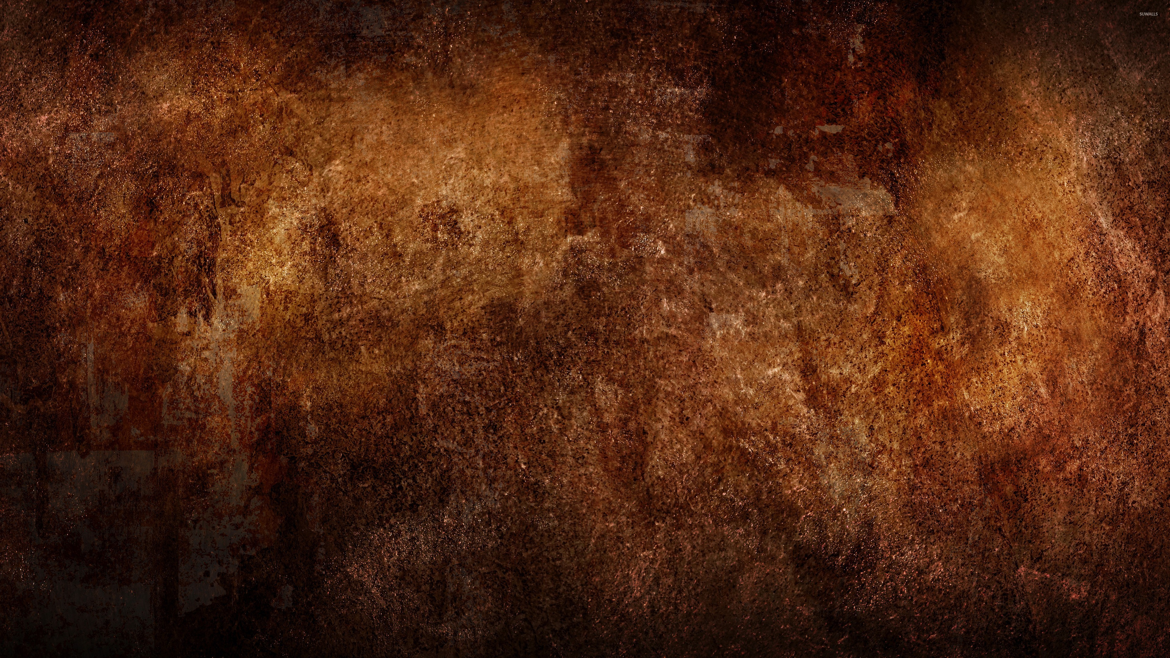 Rusty stone wall wallpaper abstract wallpapers 48152 for Wallpaper for walls