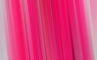 Shades of pink on the stripes wallpaper 1920x1200 jpg
