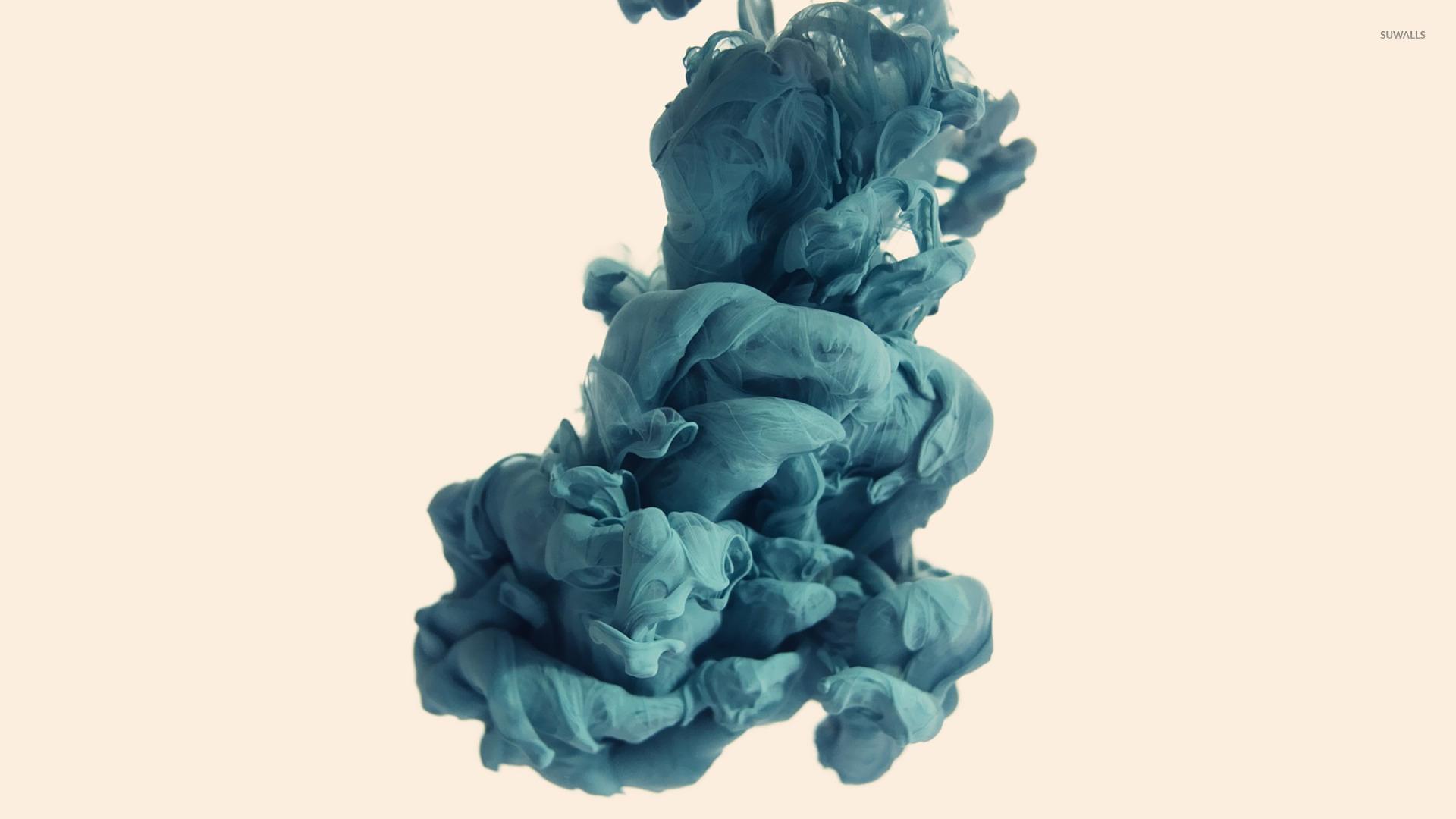 smoke wallpaper - abstract wallpapers - #15648