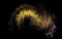 Smoky [3] wallpaper 2880x1800 jpg