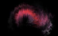 Smoky wallpaper 2880x1800 jpg