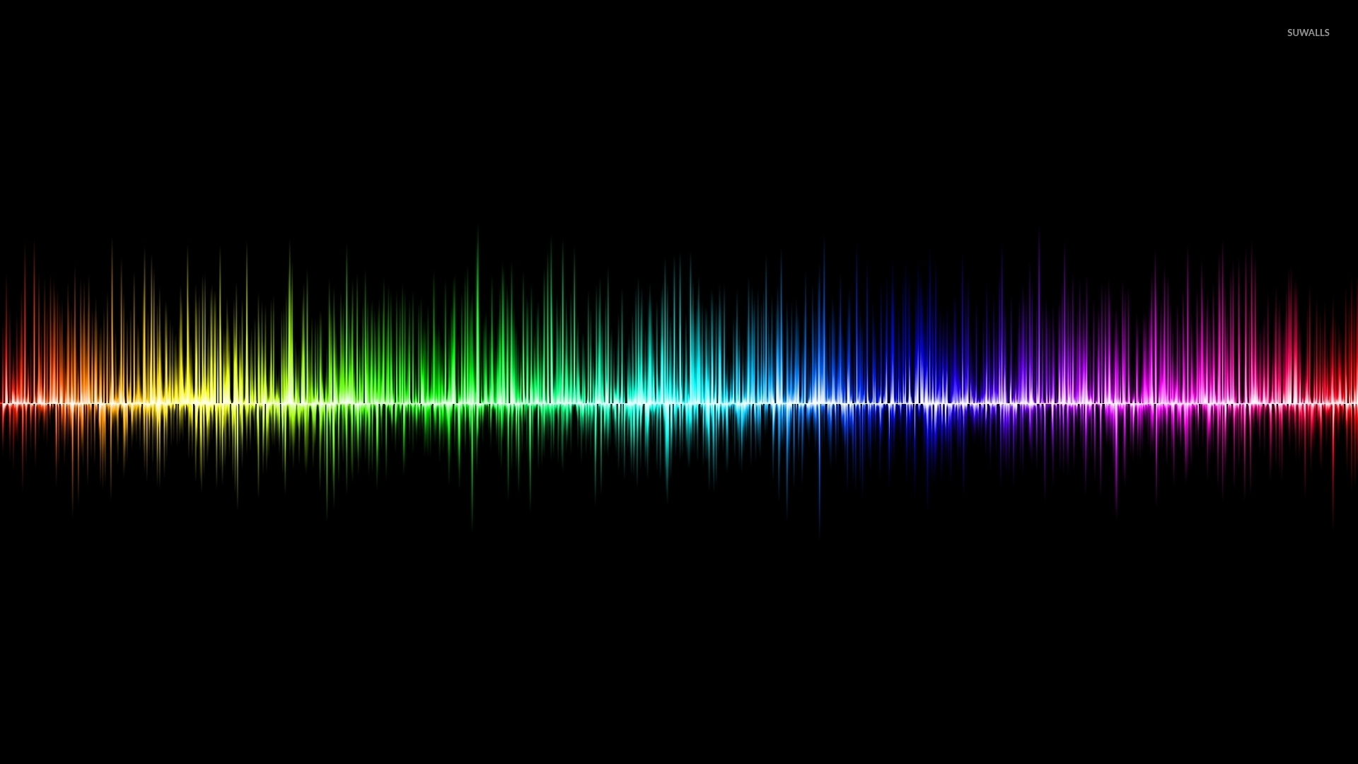 Audio Wave Wallpaper Imgkid Com The Image Kid Has It HD Wallpapers Download Free Images Wallpaper [1000image.com]