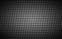 Spaceship pattern wallpaper 2560x1600 jpg