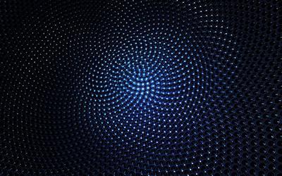 Spheres [3] wallpaper