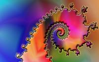 Spiral [17] wallpaper 1920x1200 jpg