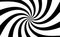Spiral wallpaper 2880x1800 jpg