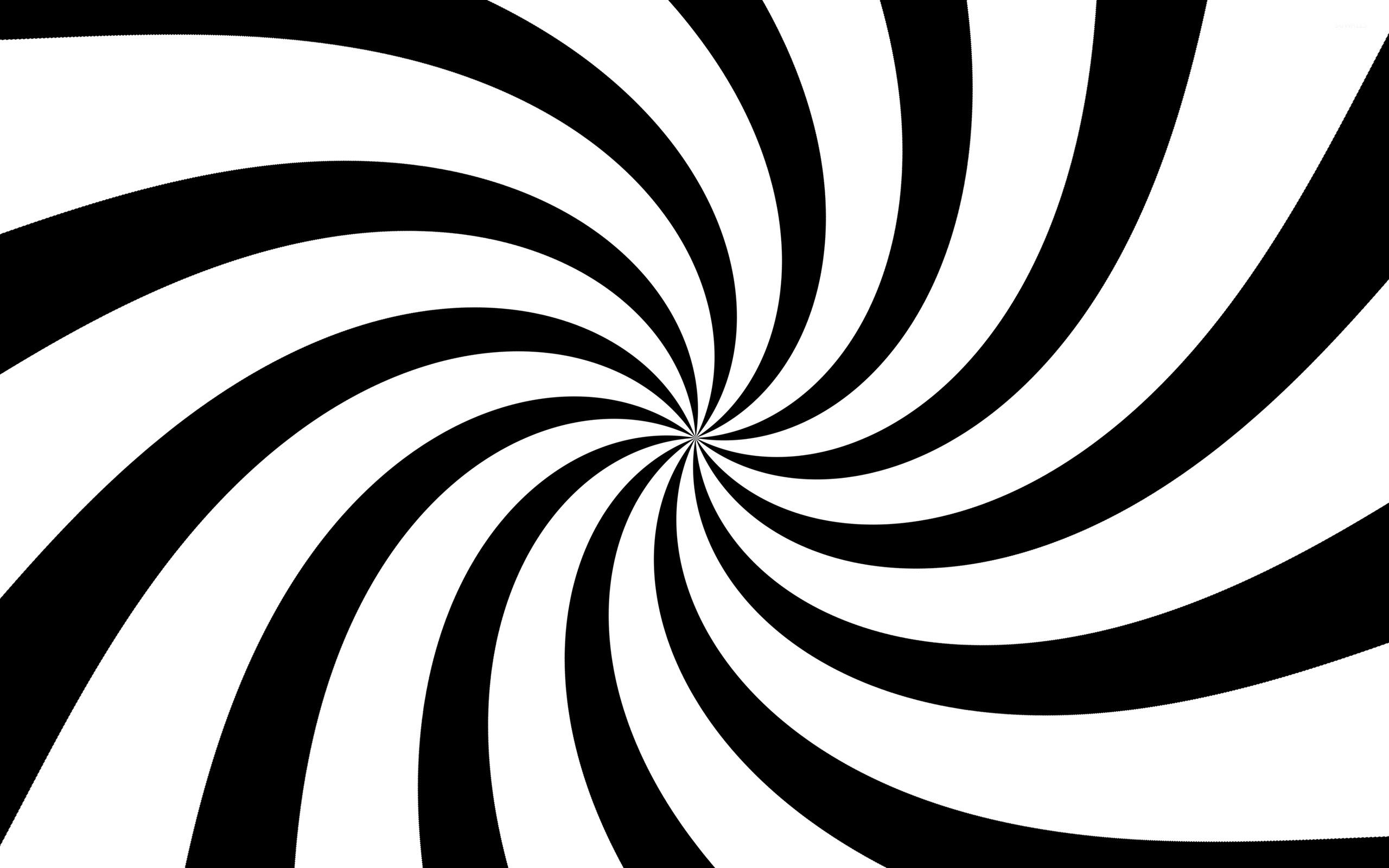 spiral wallpaper abstract wallpapers 3617 photography vector logo photography vectors png