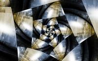 Spiral [12] wallpaper 2560x1600 jpg