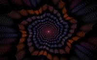 Spiral [10] wallpaper 1920x1200 jpg