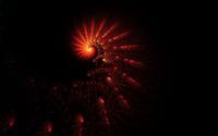 Spiral Fractal [3] wallpaper 1920x1200 jpg