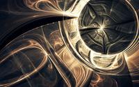 Spirals [28] wallpaper 1920x1080 jpg