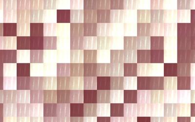 Square pattern [3] wallpaper