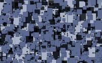 Squares [7] wallpaper 1920x1200 jpg