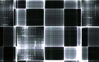 Squares wallpaper 1920x1080 jpg