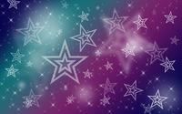 Stars wallpaper 2560x1600 jpg