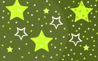 Stars [9] wallpaper 2880x1800 jpg