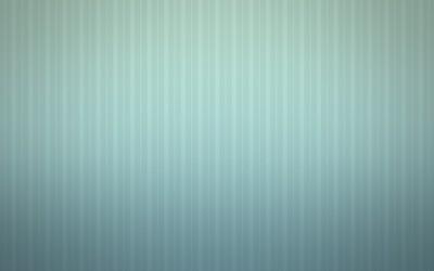 Stripe pattern wallpaper