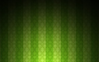 Striped fabric pattern wallpaper 1920x1200 jpg