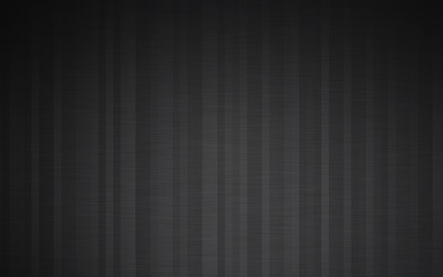 Striped pattern wallpaper
