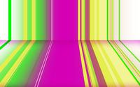 Striped room [2] wallpaper 2880x1800 jpg