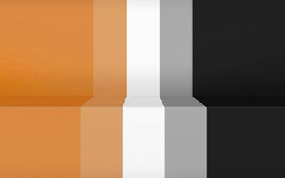 Stripes [5] wallpaper