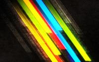 Stripes [3] wallpaper 1920x1080 jpg