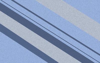 Stripes [11] Wallpaper