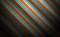 Stripes [14] wallpaper 1920x1200 jpg