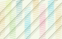 Stripes [15] wallpaper 2880x1800 jpg