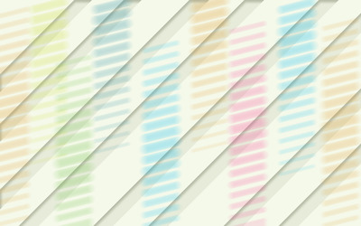 Stripes [15] wallpaper