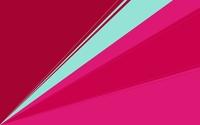 Stripes [16] wallpaper 2560x1600 jpg