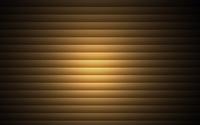 Stripes and dots wallpaper 1920x1200 jpg