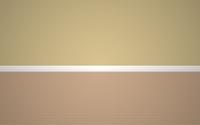 Stripes and dots [2] wallpaper 1920x1080 jpg
