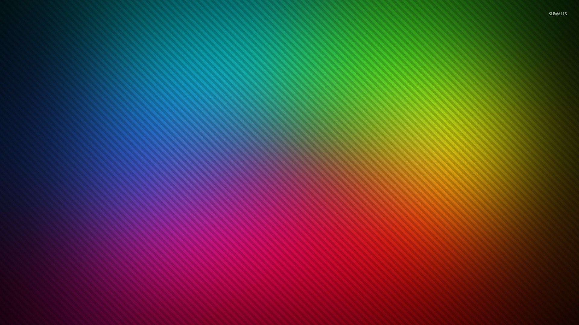 Colorful Blur Wallpaper  Collection 11 Wallpapers