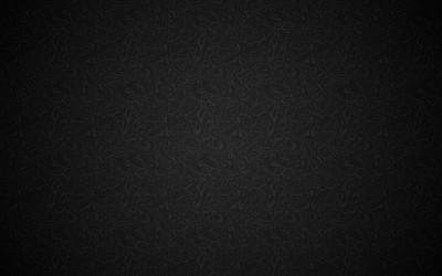 Swirly gray pattern wallpaper