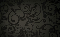 Swirly pattern wallpaper 1920x1080 jpg