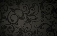 Swirly pattern wallpaper 1920x1080 jpg