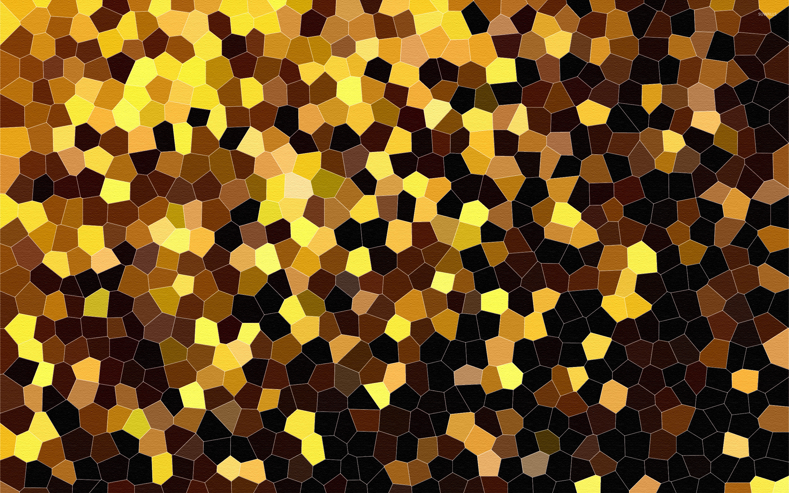textured mosaic wallpaper abstract wallpapers 45976