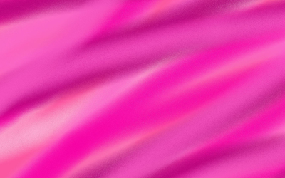 Textured pink curves wallpaper