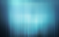 Thin blue lines wallpaper 2560x1600 jpg