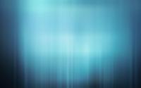 Thin blue lines wallpaper 2560x1600 jpg