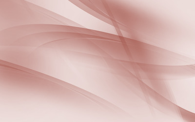 Translucent curves [2] wallpaper